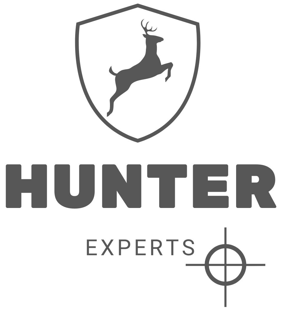 Hunter Experts