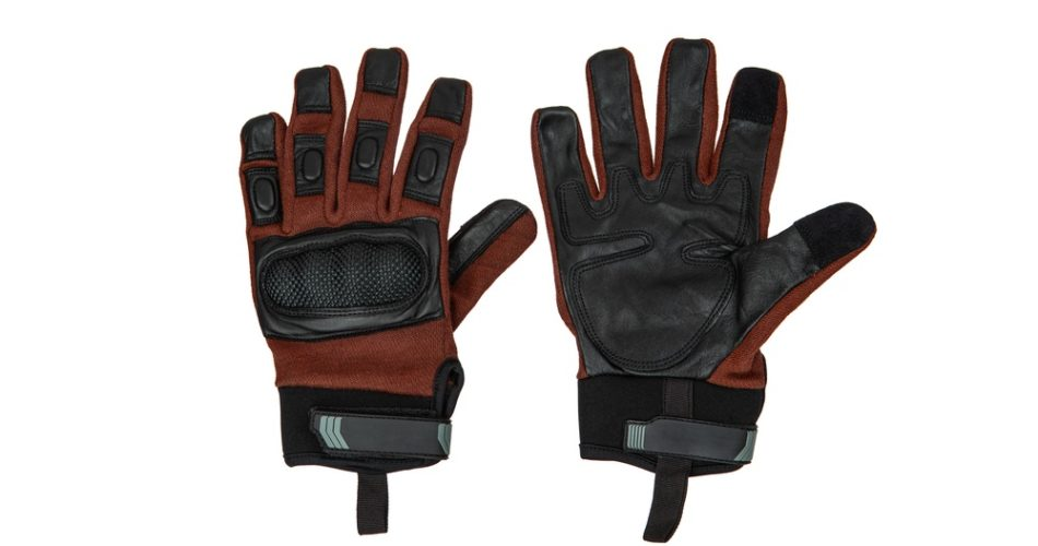 The 10 Best Hunting Gloves
