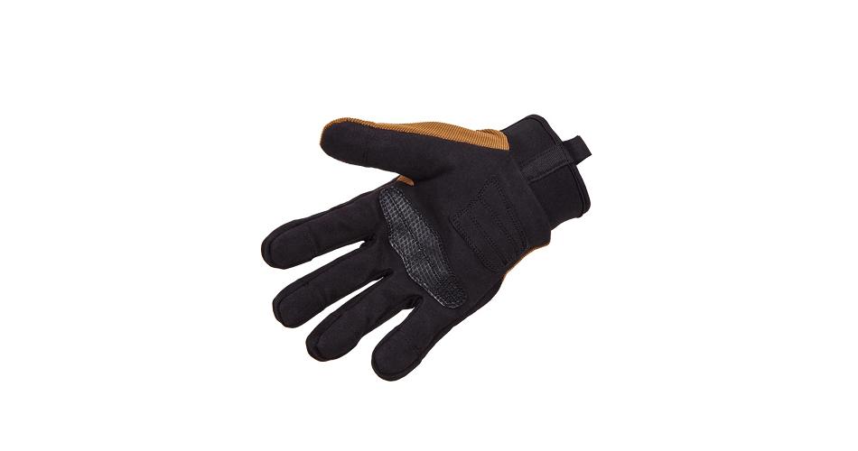best-winter-gloves-for-hunting