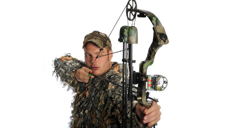 Most Common Types of Serious Bow Hunting Injuries